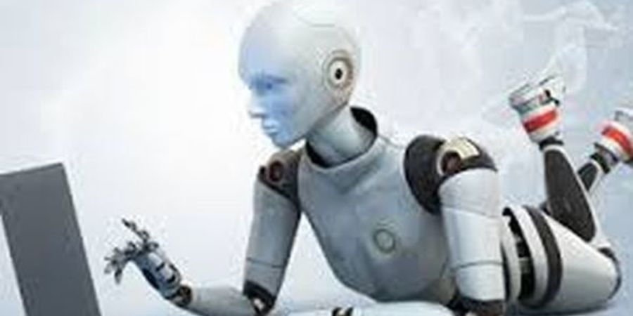Predictions For Rpa In Financial Services In 2018