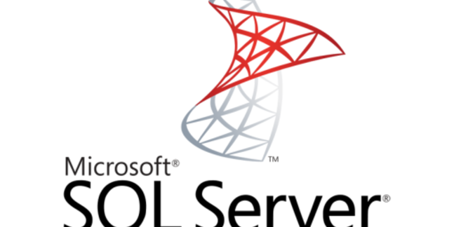 medium b03b1b83 cd67 46cc a686 6e29cc629866 - How To Get Next Value Of Sequence In Sql Server
