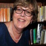 Marilyn Villiers