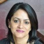 Anuja Lath