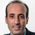 Omar Elloumi