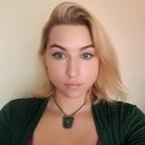Tetiana Boichenko