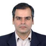 Ajay Katara