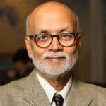 C. Gopinath