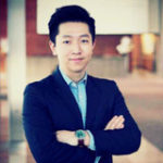 Ian Xiao