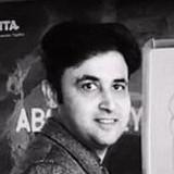 Ankit Rathi