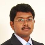 Lakshmanan Ramanathan