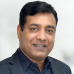 Ajay Goyal