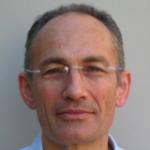 Nicolas Kouchkovsky