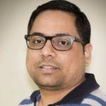 Rohit Bhisey