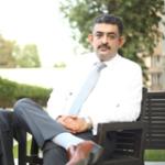 Naveen Joshi