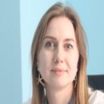 Nadezhda Dashkevich