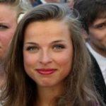 Daphné Leprince-Ringuet