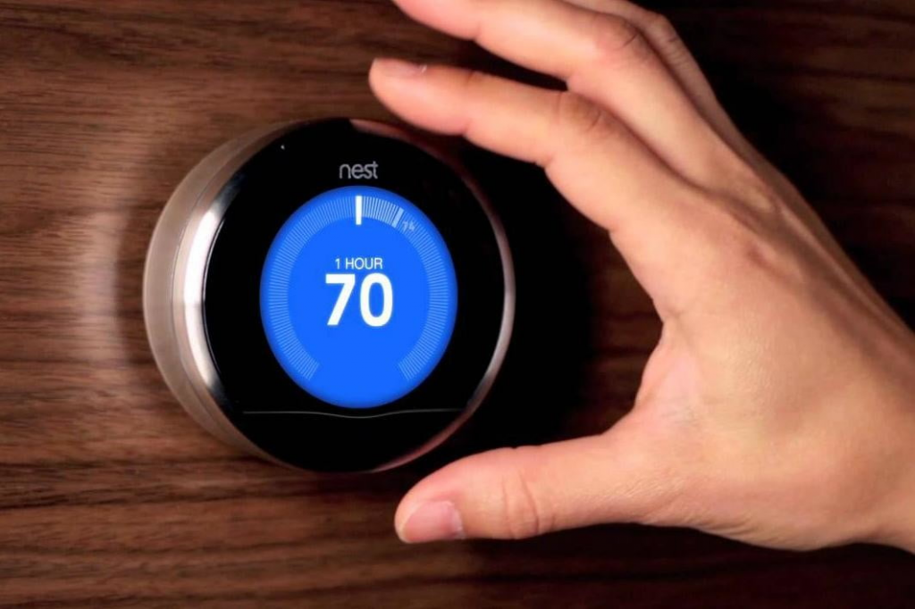 https://icdn5.digitaltrends.com/image/digitaltrends/nest-thermostat-6-1200x9999.jpg