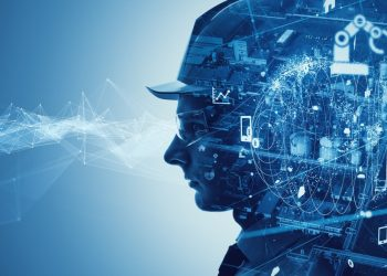 How natural language generation can humanize AI and analytics
