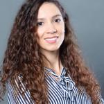 Fabiana Clemente