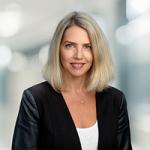 Karen Krivaa