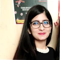 Shruti Bansal