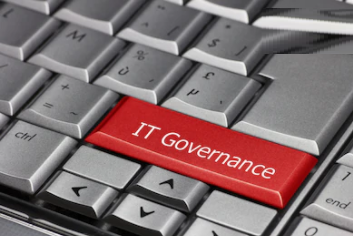 """""""Good Security Governance"""" is not a Piece of Useless Consultant Jargon"""