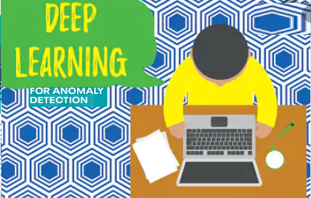 Deep Learning for Anomaly Detection: A Comprehensive Survey