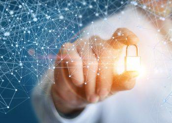 Machine Learning Vs. Cybercrime: 4 Ways ML is Fighting Back