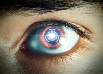 Computer Vision: Why It's Hard To Compare AI And Human Perception