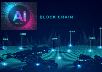 How AI And Blockchain Could Be A Perfect Match?