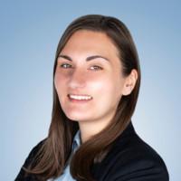 Ivana Kotorchevikj