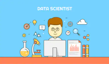 Data Science: Advice for Aspiring Data Scientists
