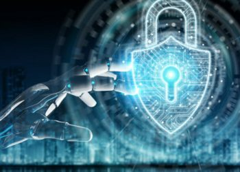 AI In Cyber Security: A Necessity Or Too Early To Introduce?