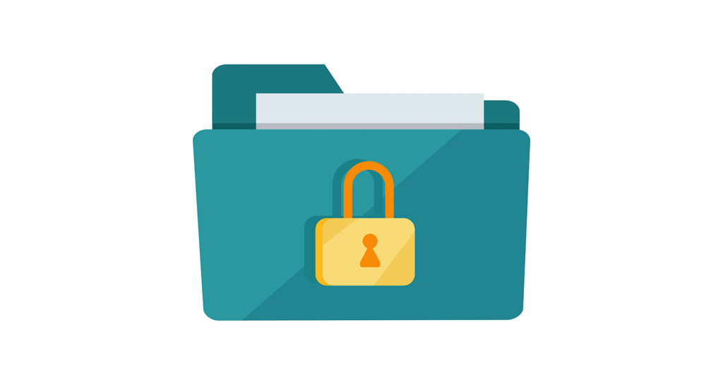 How to Ensure the Security of Your Business (B2B) Software in 2020