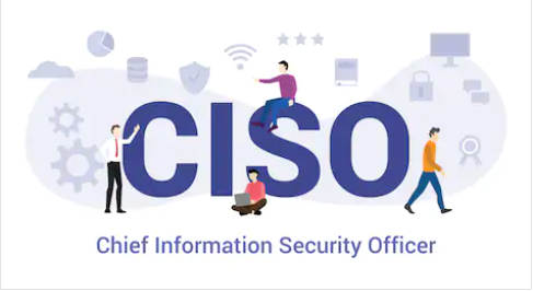 From Defense to Offense: Giving CISOs Their Due
