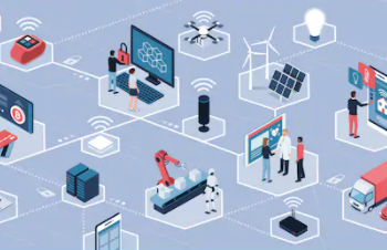 The AI Factory: A New Kind of Digital Operating Model