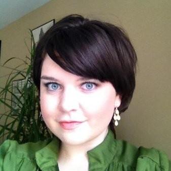 Heather Wigell