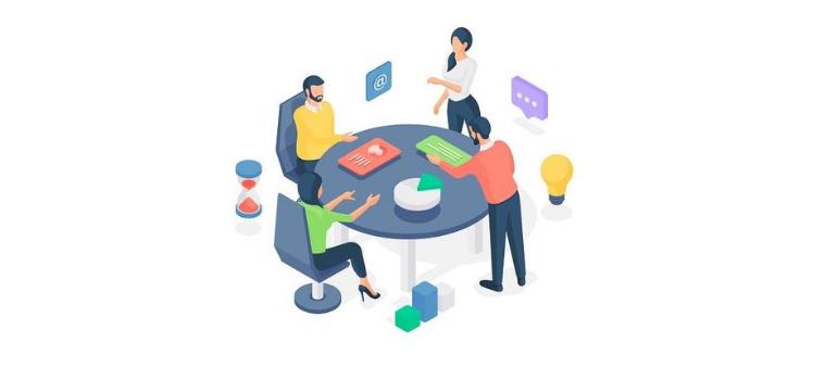 SAAS E-Commerce App Development – Expedite Your MVP Launch