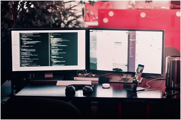 10 SQL Server Career Paths A Developer Might Follow