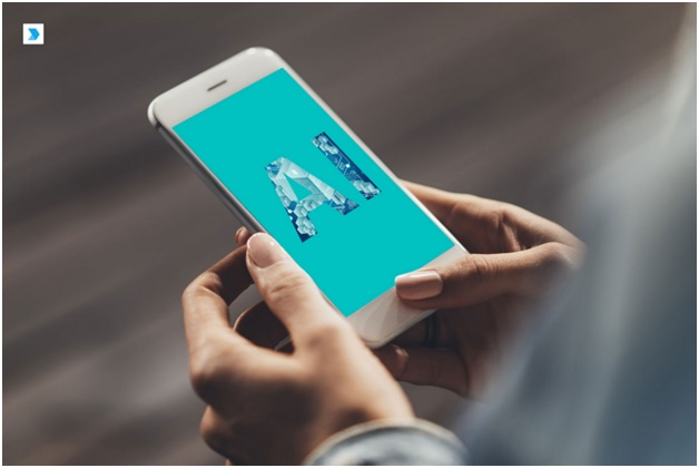 How Is Artificial Intelligence Evolving Mobile Technology?